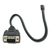 fit-pc-rs232-cable