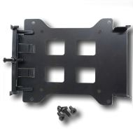 fit-pc-vesa-bracket